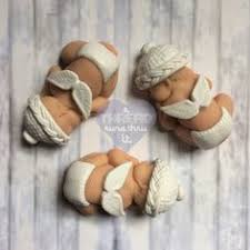 infant loss gifts miscarriage keepsake pregnancy loss gift baby loss keepsake