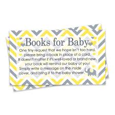 what to write in a card for a baby shower gallery baby shower ideas