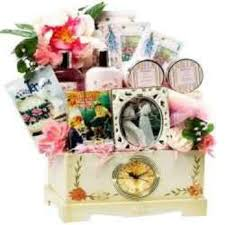 easter gift baskets for adults easter basket ideas for adults the shoppers guide