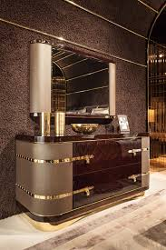 Bedroom Office Diamond Bedroom Www Turri It Italian Luxury Sideboard The Art Of