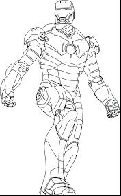 amazing remarkable printable superhero coloring pages best of free