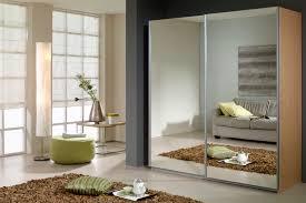 Decorative Sliding Closet Doors The Various Fabulous Designs Of Mirrored Closet Doors Mirrored