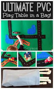 diy folding train table 64 best diy train tables images on pinterest train table play