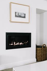 103 best fireplaces images on pinterest fireplaces fireplace