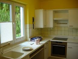 kitchen design ideas cabinets small kitchen cabinets design 5 cool kitchen cabinet design ideas