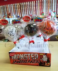 where to buy jawbreakers best 25 jawbreaker candy ideas on sugar candy