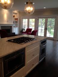 kitchen island design with seating kitchen kitchen island with stove and oven licious lighting