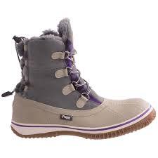 pajar s winter boots canada pajar tobogan s winter boots mount mercy