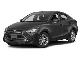 toyota yaris reviews 2007 2017 toyota yaris reviews ratings prices consumer reports