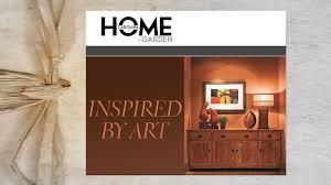 Home And Design Magazine Carolina Home Garden U2022 The Mast Farm Inn North Carolina Country