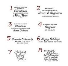 christmas card sentiments christian google search sentiments
