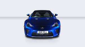 lexus lfa blue lexus lfa wallpaper background 5255 1920x1080 umad com