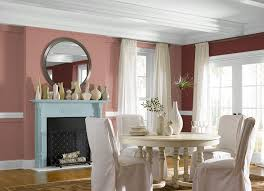 11 best room colors images on pinterest