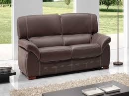 univers du canapé canapé canape cuir nouveau canapã angelo personnalisable sur