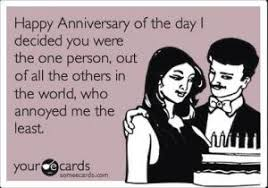 anniversary ecards anniversary ecards for search anniversary