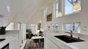 Modern Penthouses Designs Modern Design Ideas Fabulous Scandinavian Penthouse Youtube