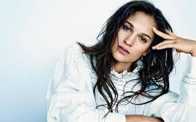 ex machina ava actress alicia vikander swedish actress wallpapers 77 wallpapers u2013 hd