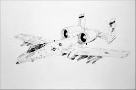 halo warthog drawing the mighty a 10 warthog by the first magelord on deviantart