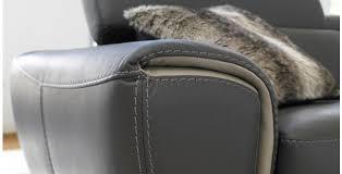 canape mobilier de fauteuil cabriolet cuir mobilier de