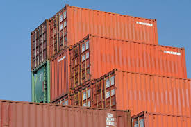 container liquidators storage containers for sale new and used