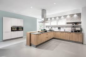 kitchen furniture derbyshire archway interiors