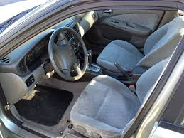 nissan sentra interior 2001 nissan sentra specs and reviews u2014 ameliequeen style