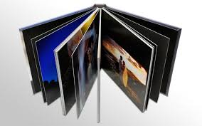 customized wedding albums professional tips on real world how to print a digital album