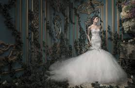 wedding dress rent jakarta top 10 bridal boutiques in indonesia that you must the