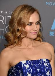 strawberry blonde hair color trend for 2017 new hair color ideas