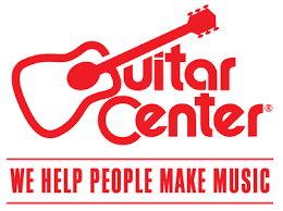 target black friday port st lucie port st lucie guitar center store