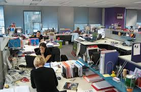 open floor plan office space your open floor plan office space is negatively affecting your team