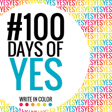 Resume Writing Orange County 100 Days Of Yes Write In Color