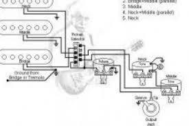 yamaha rs 100 cdi wiring diagram wiring diagram