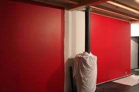 Tapis De Salon Rouge by Modele Salon Rouge U2013 Chaios Com