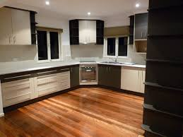 L Kitchen Design L Shaped Kitchen Design Kitchen Gallery Brisbane Kitchens Brisbane