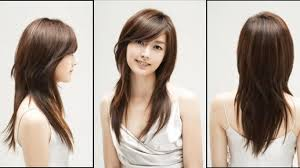hairstyles for narrow faces hairstyles for small faces wedding ideas uxjj me
