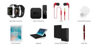 best black friday deals deals on ipads black friday the best iphone ipad mac u0026 apple accessory deals