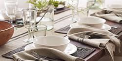 dining room design ideas u0026 inspiration pottery barn