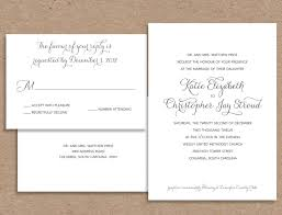 how to word wedding invitations uncategorized free printable wedding invitations popsugar