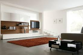 Tv Cabinet Designs For Living Room Living Delightful Design Of Lcd Cabinet Ipc337 1 Wall Designs