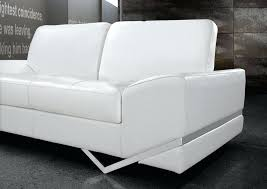 white leather sofa for sale furniture great sofa designs for living room with price sofa white