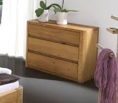 Schlafzimmer Bett Und Kommode Massivholz Kommode Aus Hochwertiger Eiche Lugo Betten De