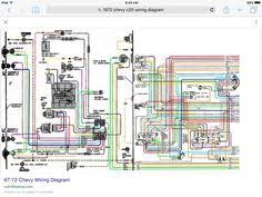1967 vw bug wiring diagram wiring diagram simonand