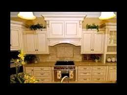 white glazed kitchen cabinets white glazed kitchen cabinets youtube