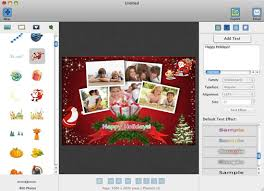 electronic greeting cards how to make e greeting cards