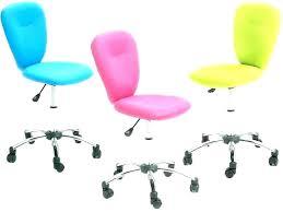 chaises de bureau enfant fauteuil de bureau enfant bureau mesh bureaucracy quizlet meetharry co