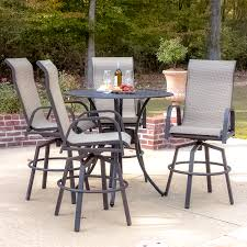 Madison Outdoor Furniture by Madison Bay Collection Lakeview Patio Furniturelakeview Patio