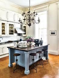 kitchen island designs with sink kitchen island ideas hafeznikookarifund com