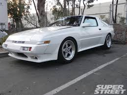 chrysler conquest 1987 chrysler conquest brief about model