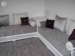 canapé sedari accessoire salle de bain marocain recherche mon maroc